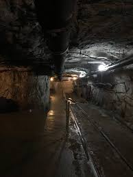 Sterling Hill Mining Museum IV.jpg