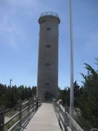 World War II Lookout Tower.jpg