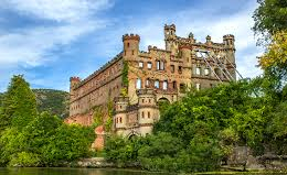 bannerman-castle-1.jpg