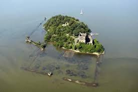 Bannerman Castle II.jpg