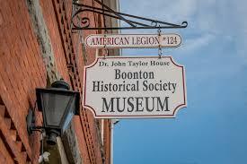 Boonton Historical Society II.jpg