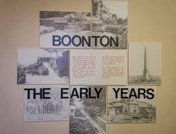 Boonton Historical Society III.jpg