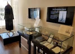 Blairstown Museum II.jpg