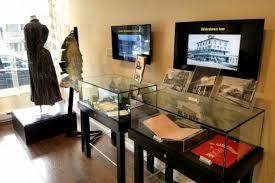 Blairstown Museum III