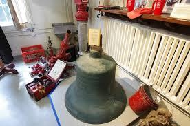 Kingston Firemen's Museum III.jpg