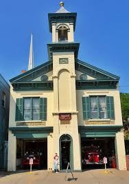 Kingston Firemen's Museum.jpg