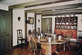Van Cortlandt Manor III.jpg