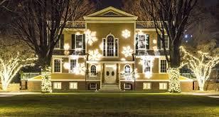 Boscobel at Christmas.jpg