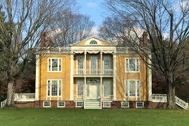 Boscobel House & Gardens  1601 Route 9D Garrison, NY10524