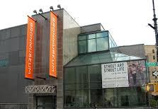 Bronx Museum
