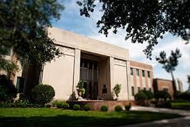 Cummer Museum 829 Riverside Avenue Jacksonville, Florida32204