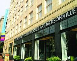 MOCA Jacksonville, FL.jpg