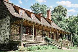Mount Gulian Historic Site                        145 Sterling Street     Beacon, NY 12508