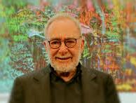 Gerhard Ritcher artist