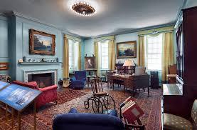 Sara Delano Roosevelt House
