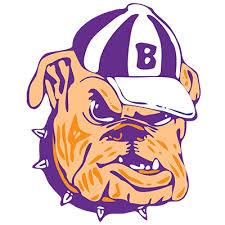 BCC Bulldogs