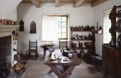 The Working Kitchen