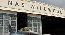 Naval Air Station Wildwood Aviation Museum                     500 Forrestal Road                                                                Cape May Airport, Rio Grande, NJ08242