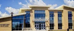 Sea Isle City Museum  4800 Central Avenue  Sea Isle, NJ08243